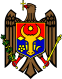 Embassy of the Republic of Moldova to the Kingdom of the Netherlands